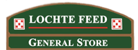 Lochte Feed & General Store