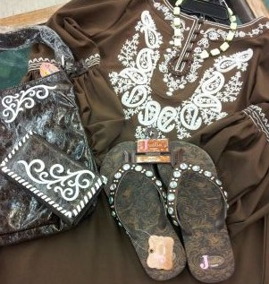 Wrangler Rock 47 >> New Clothes at Lochte Feed :: Lochte Feed & General Store