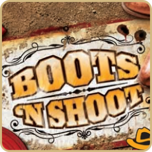 bootsnshootlogo__large_300_300_bor4_d2b981_all_15
