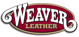 weaver leather show supplies