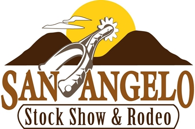 San Angelo liveStock Show and Rodeo