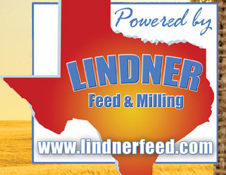 Lindner Show Feed