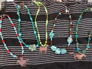 fall clothing and handmade jewelry | Lochte Feed