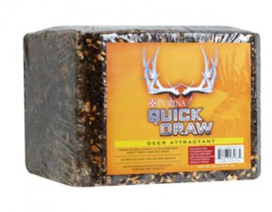 wildlife feeds and supplies