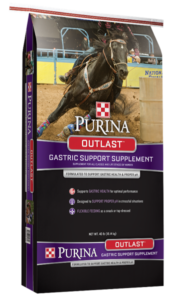 Purina Outlast