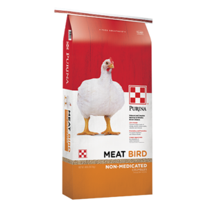 Product_Poultry_Purina-Meat-Bird