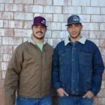 new winter clothing ariat jackets