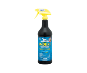 Farnum Fly Sprays- Endure