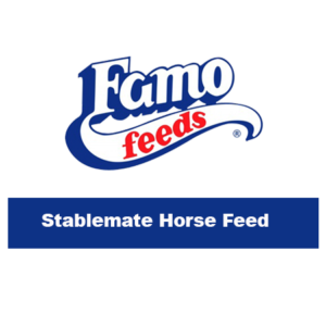 Stablemate Horse Feed